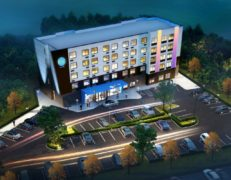 TRU by Hilton – Columbia, SC